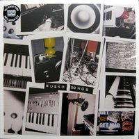 LP Rusko. Songs (LP)