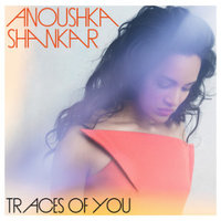 LP Anoushka Shankar. Traces Of You (LP)