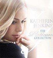 Jenkins Katherine. The Platinum Collection