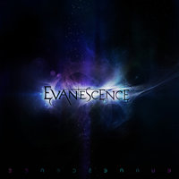 Evanescence. Evanescence (CD)
