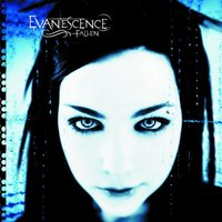 Evanescence. Fallen (CD)