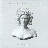 Audio CD Gorgon City: Sirens