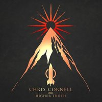 LP Chris Cornell. Higher Truth (LP)