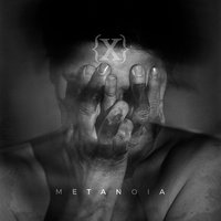 LP IAMX. Metanoia (LP)