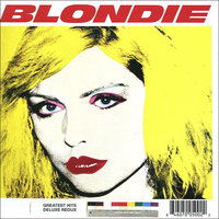 Audio CD Blondie. Greatest hits deluxe redux. Ghosts of download