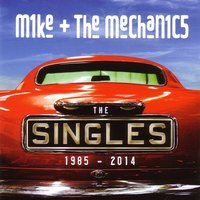 Audio CD Mike & The Mechanics. The Singles: 1985-2014