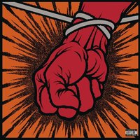 Metallica. St. Anger (2 LP)