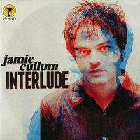 Audio CD Jamie Cullum. Interlude