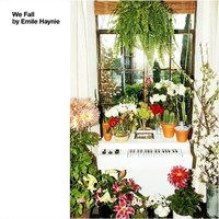 Audio CD Emile Haynie. We Fall