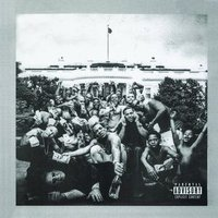Kendrick Lamar. To Pimp A Butterfly (CD)