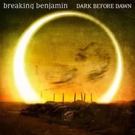 Audio CD Breaking Benjamin. Dark Before Dawn
