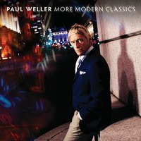 Audio CD Paul Weller. More Modern Classics