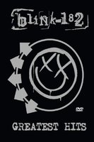 DVD Blink-182: Greatest Hits