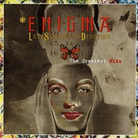 Enigma. L.S.D. Love Sensuality Devotion (The Greatest Hits) (CD)