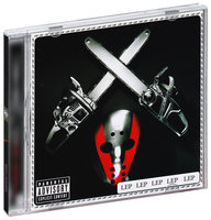 Eminem. ShadyXV (2 CD)