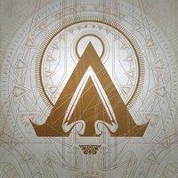 Amaranthe. Massive addictive (CD)