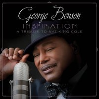 George Benson. Inspiration (A tribute to Nat King Cole) (CD)