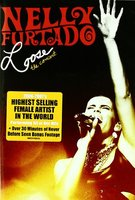 Nelly Furtado. Loose. The Concert (DVD)