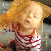 Audio CD John Scofield. Uberjam Deux