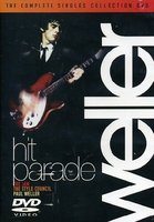 DVD Paul Weller. Hit Parade