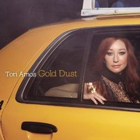 Audio CD Tori Amos. Gold Dust