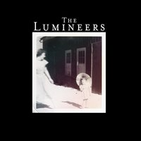 Audio CD The Lumineers. The Lumineers