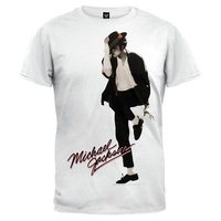 товар Michael Jackson. Dancer At Large (M)