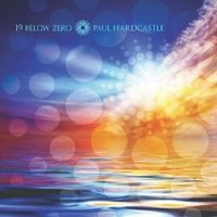 Audio CD Paul Hardcastle. 19 below zero