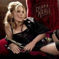 Audio CD Diana Krall. Glad Rag Doll (Deluxe)