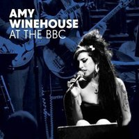 Amy Winehouse. At The BBС (2 CD)