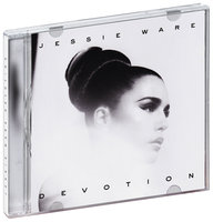 Jessie Ware. Devotion (CD)