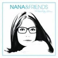 Audio CD Nana Mouskouri. Rendez-vous