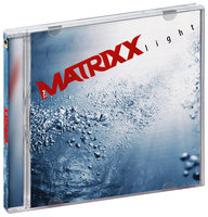 Глеб Самойлов & The Matrixx. Light (CD)