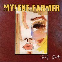 Mylene Farmer. Best Of 2001-2011 (CD)