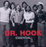 Audio CD Dr. Hook. Essential