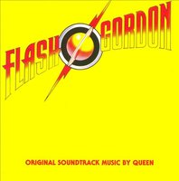 Queen. Flash gordon (Deluxe) (2 CD)