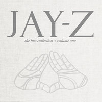 Audio CD Jay-Z. The hits collection