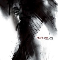 Audio CD Pearl Jam. Live On Ten Legs