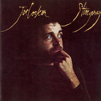 Audio CD Joe Cocker. Stingray