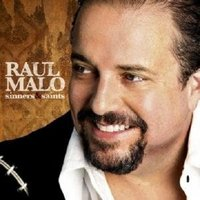 Audio CD Raul Malo. Sinners & Saints