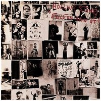 The Rolling Stones. Exile On Main Street (CD)