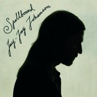 Audio CD Jay-Jay Johanson. Spellbound