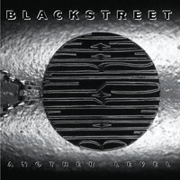 Audio CD Blackstreet. Another Level