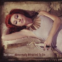 DVD + Audio CD Tori Amos. Abnormally attracted to sin