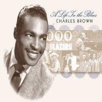 DVD + Audio CD Charles Brown. A Life In The Blues