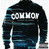 Audio CD Common. Universal mind control
