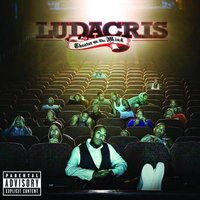 Audio CD Ludacris. Theater Of The Mind