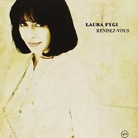 Audio CD Laura Fygi. Rendez-Vous