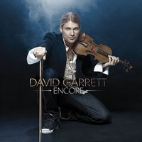 David Garrett. Encore (CD)