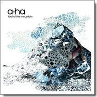 A-Ha. Foot Of The Mountain (CD)